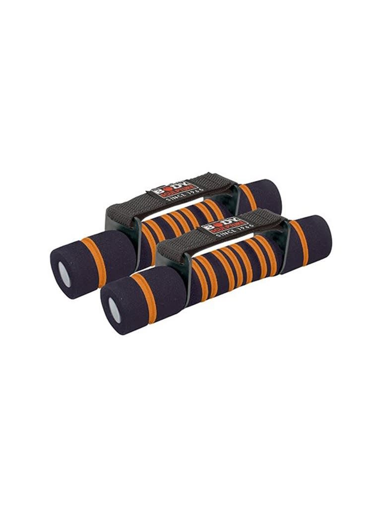 Softway Dumbbell