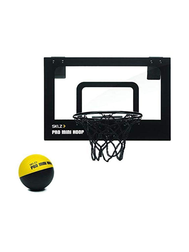 Pro Micro Mini Hoop
