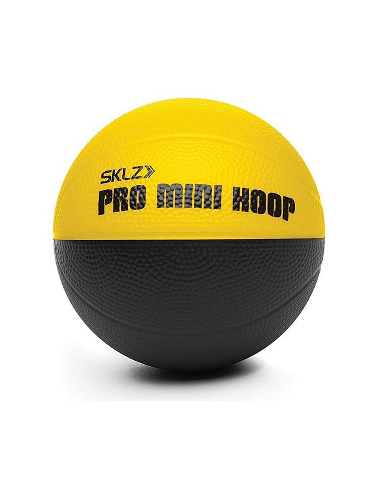 Pro Mini Hoop Micro Ball - 4 inch