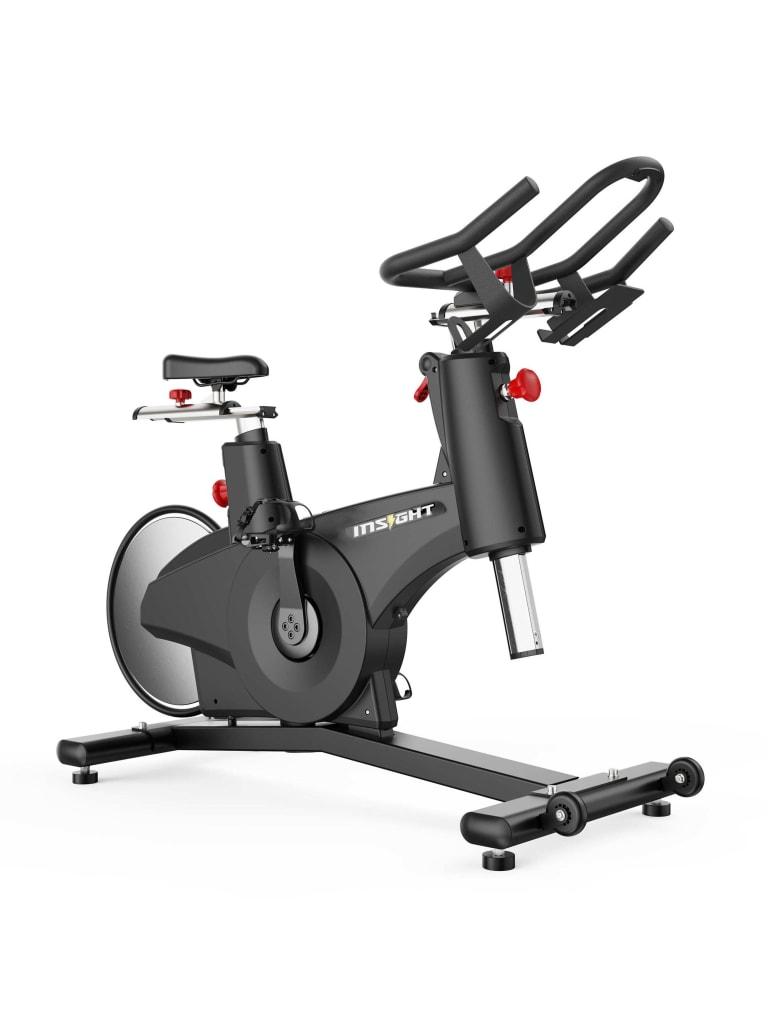 Spinning Bike SS6000