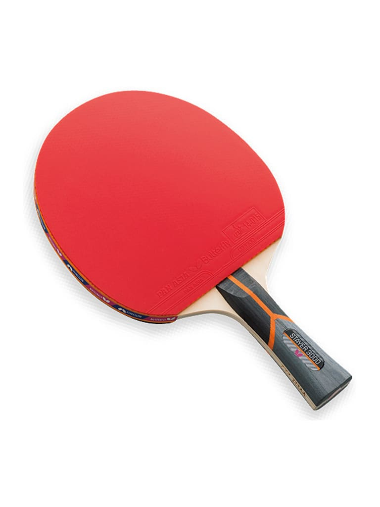 Stayer 3000 Table Tennis Racket