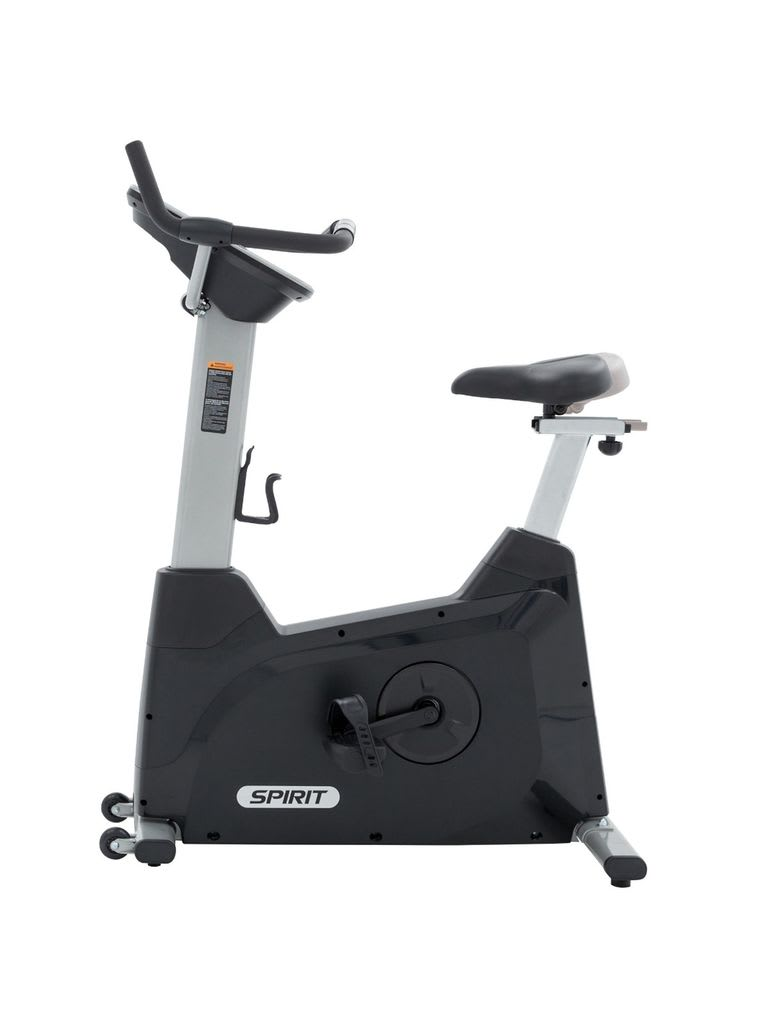 Upright Bike XBU55