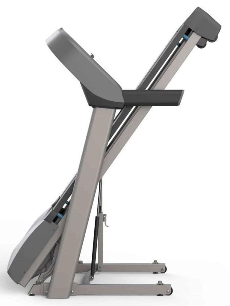 2.5 hp Treadmill | T101-06