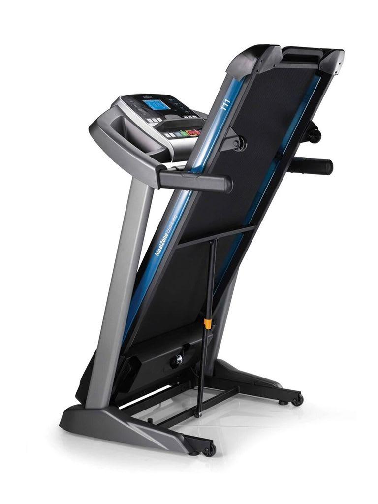 T11 CE Tempo Treadmill
