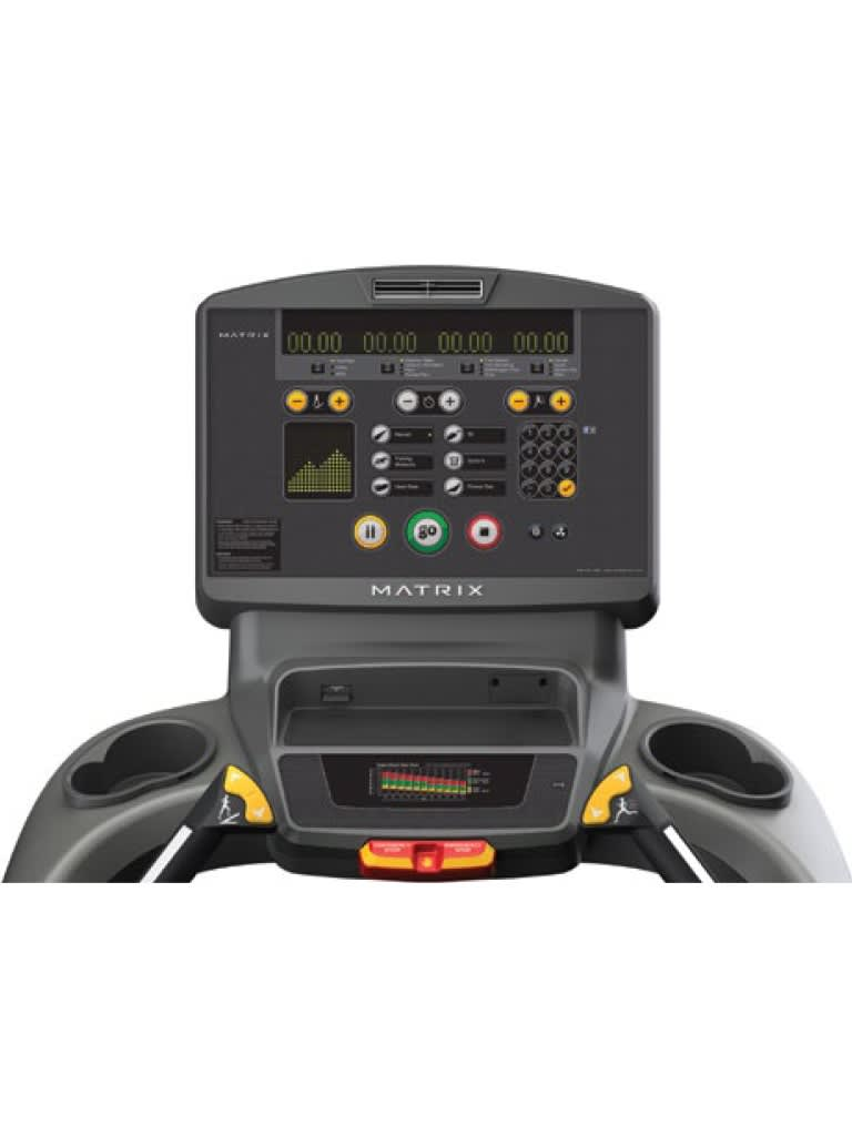 Treadmill T5x