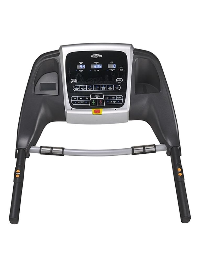 T86-02 CE Tempo Treadmill