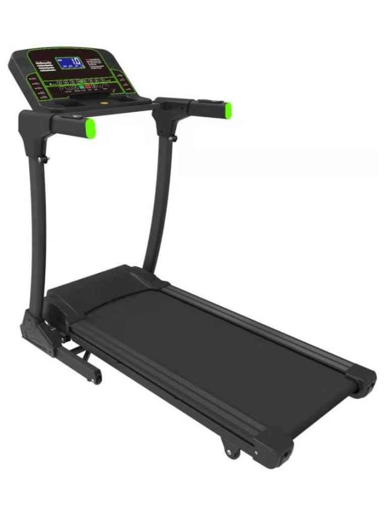 Sport Treadmill 4230