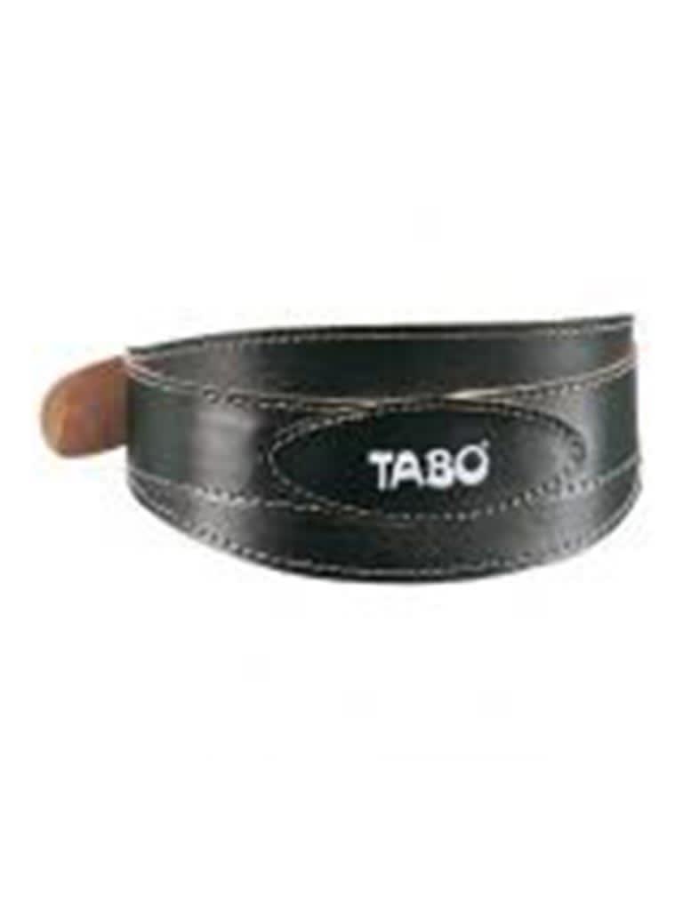 Split Leather Weght Lifting Belt
