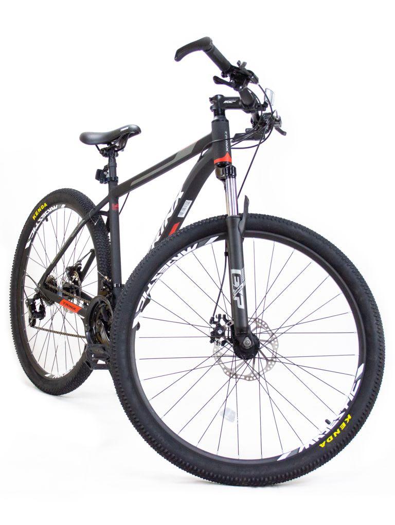 29 M116 Pro Bicycle