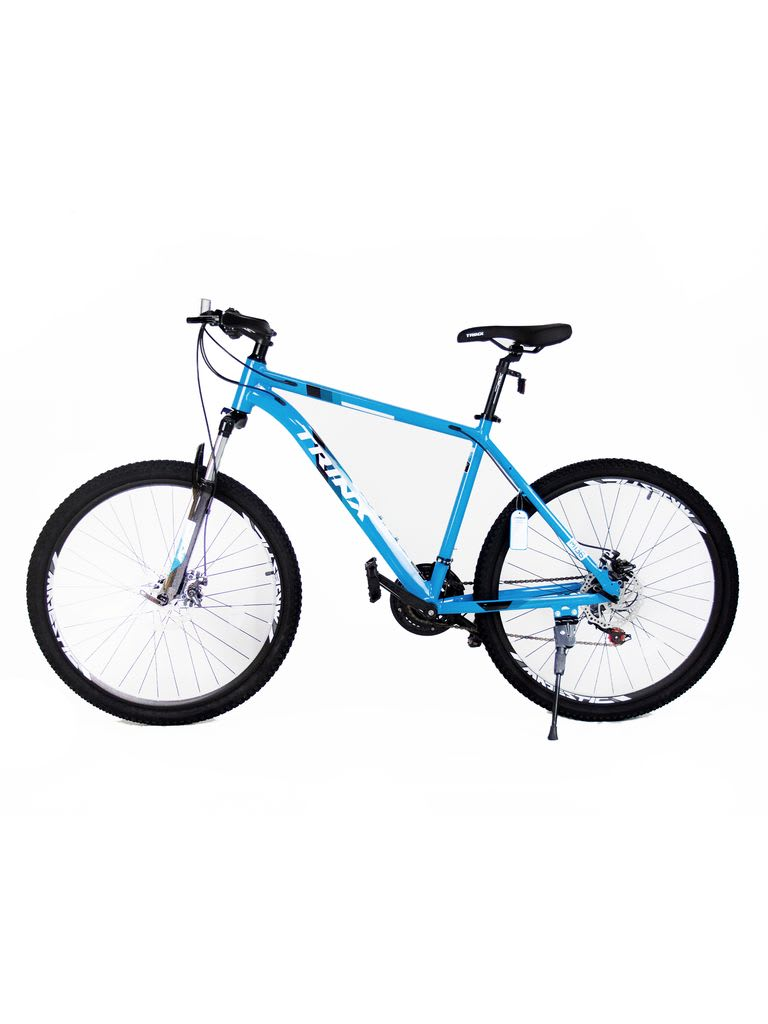 26inch M136 Bicycle