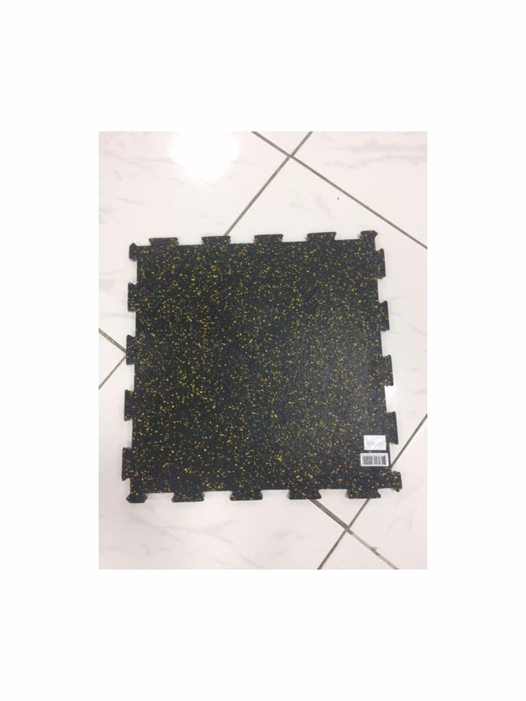 Floor Mat - 25 x 25 cm