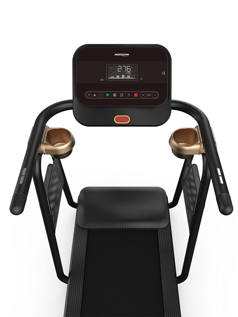 Treadmill Citta TT5.0