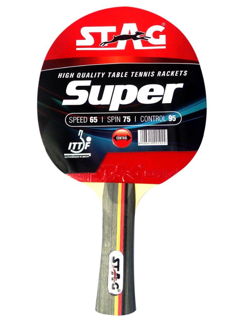 Super Table Tennis Racket