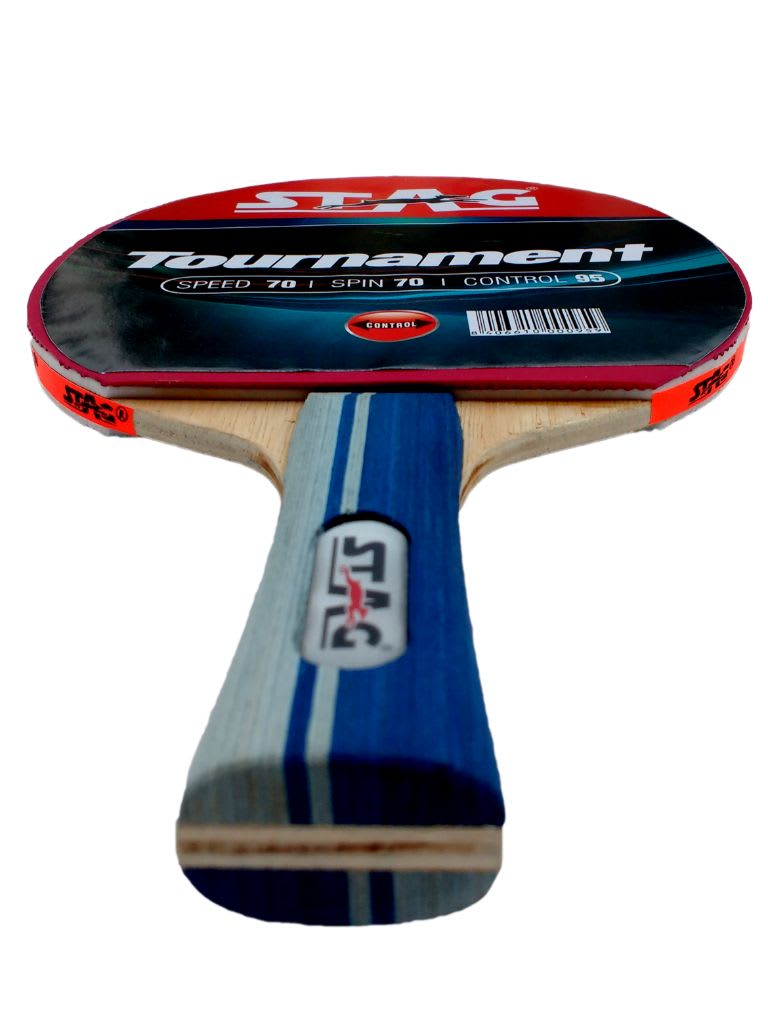 Tournament Table Tennis Racket