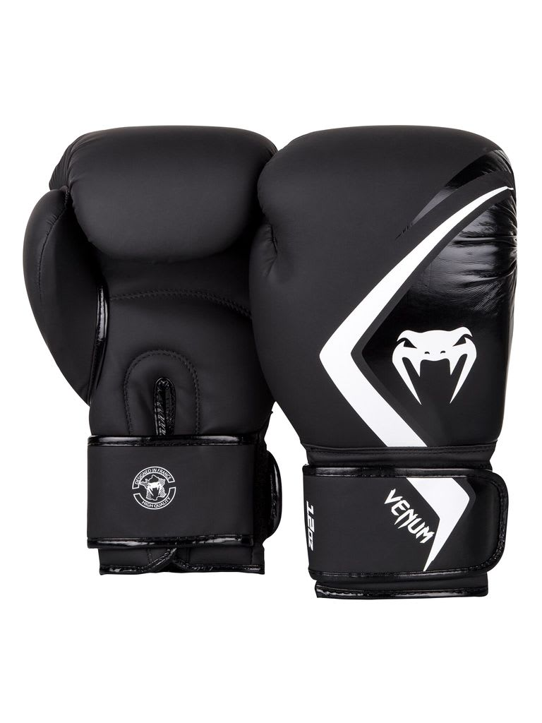 Contender 2.0 Boxing Glove