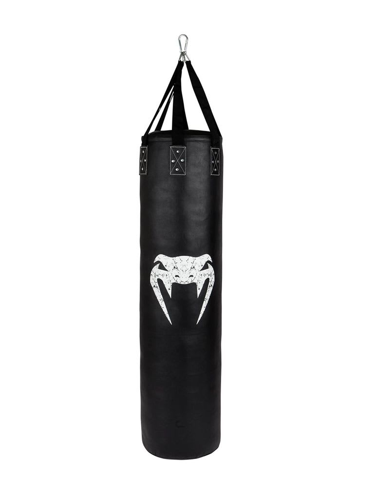 Challenger Heavy Punching Bag