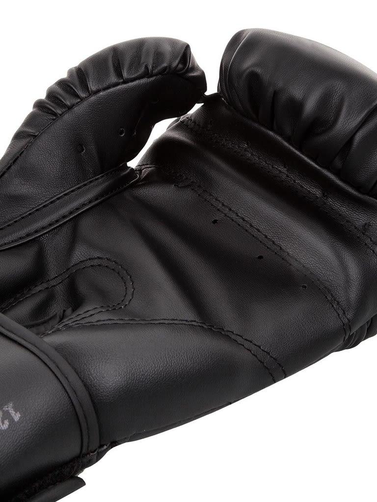 Contender Boxing Gloves