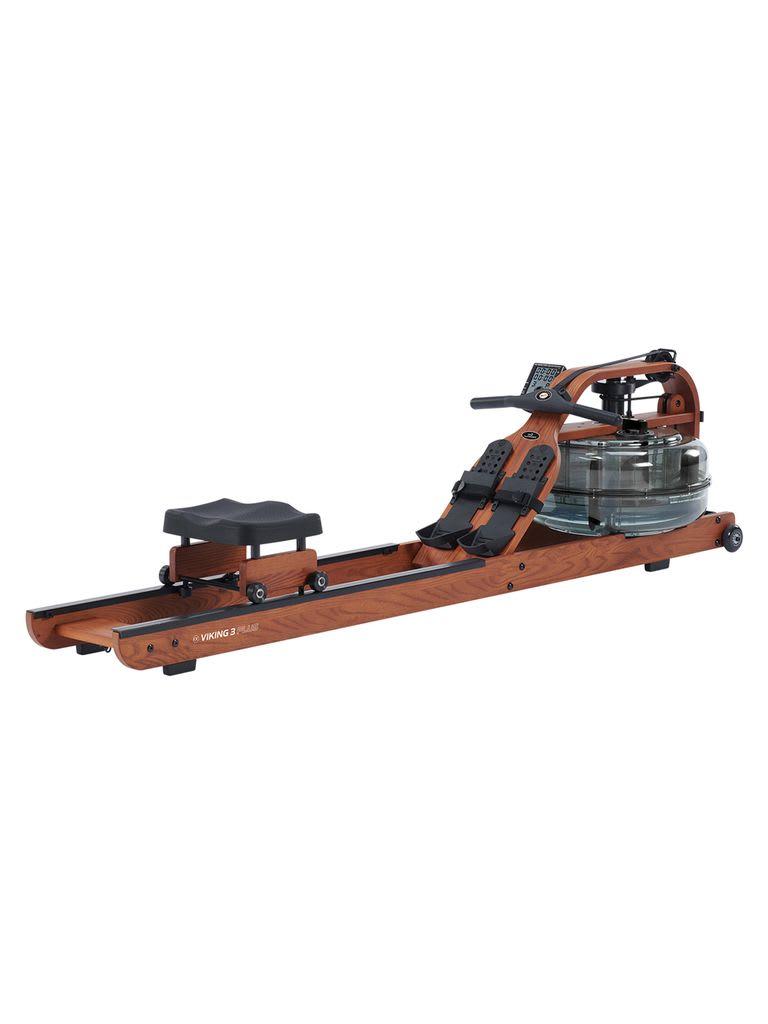 Viking 3 Plus Fluid Rower