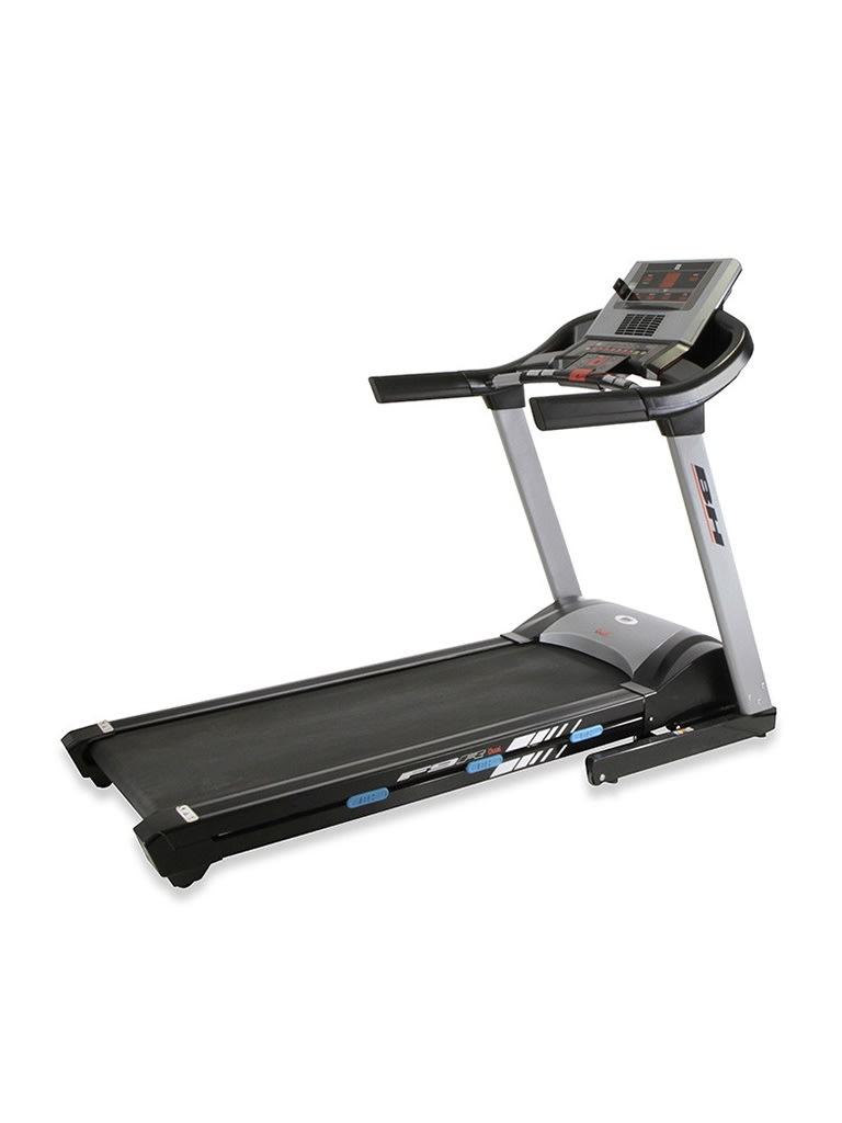 Treadmill i.F9R Dual