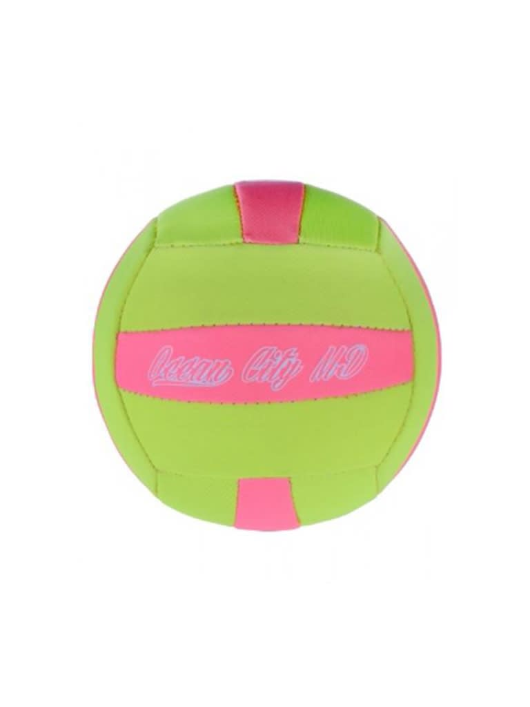 2 Eva Beach Volleyball