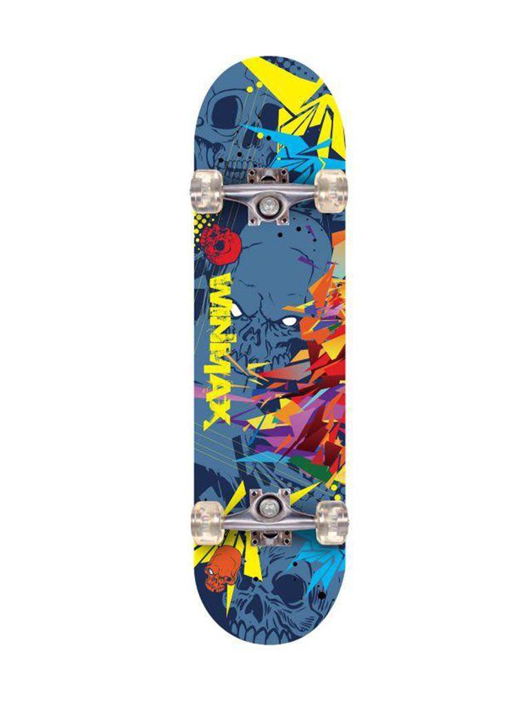 Skateboard    31inchX8inch