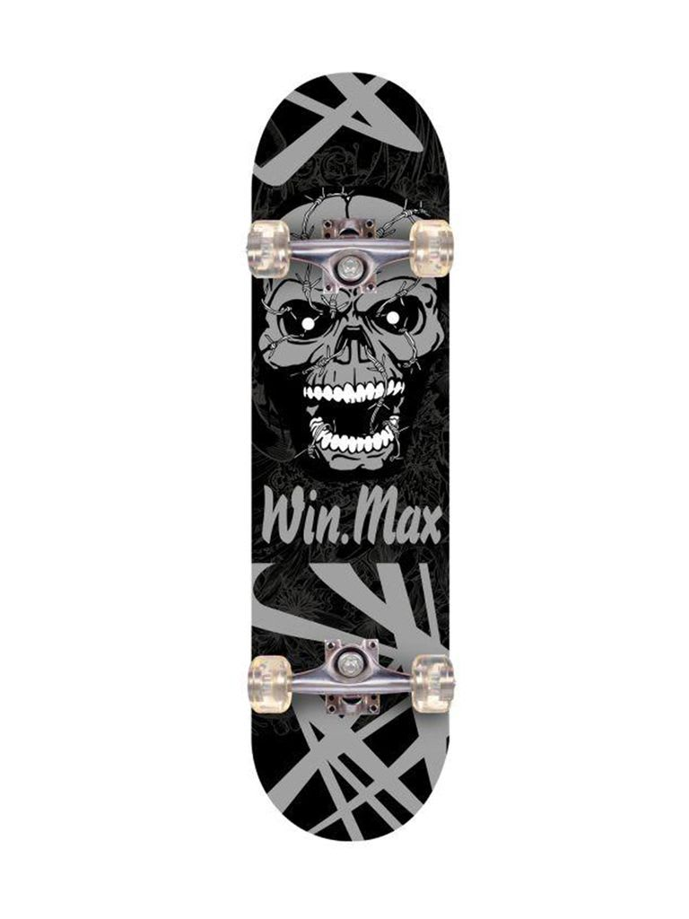 Skateboard |  31inchX8inch