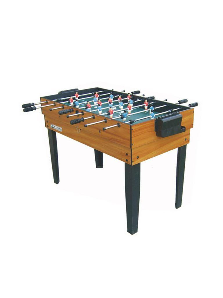 Multigames Table