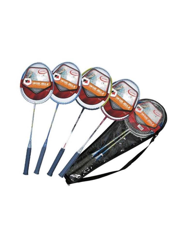 Amateur Series Badminton racket