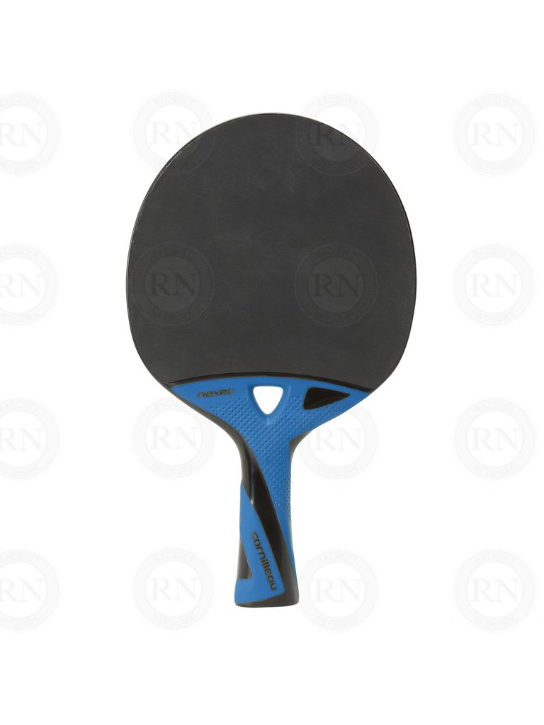 Nexeo X90 Carbon Table Tennis Bat