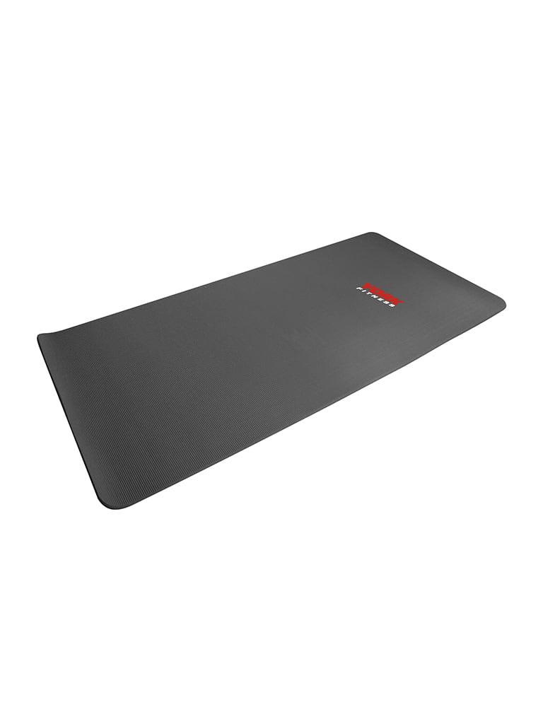 Workout Stretch Mat