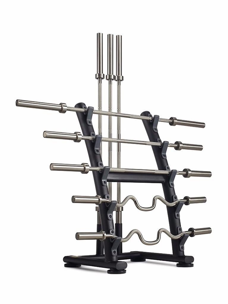 ST Bar Storage Rack