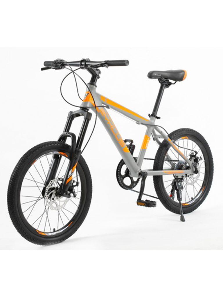 Neon 07 20inch Bike