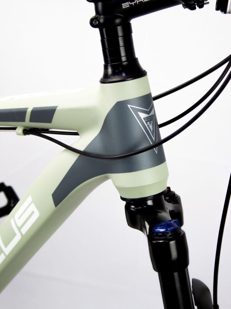 Turbo 36 Bikes   17