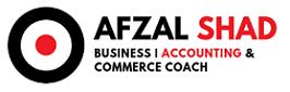 Business Studies & Accounting Teacher