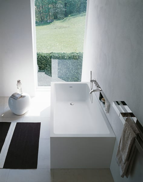 Vasche Agape