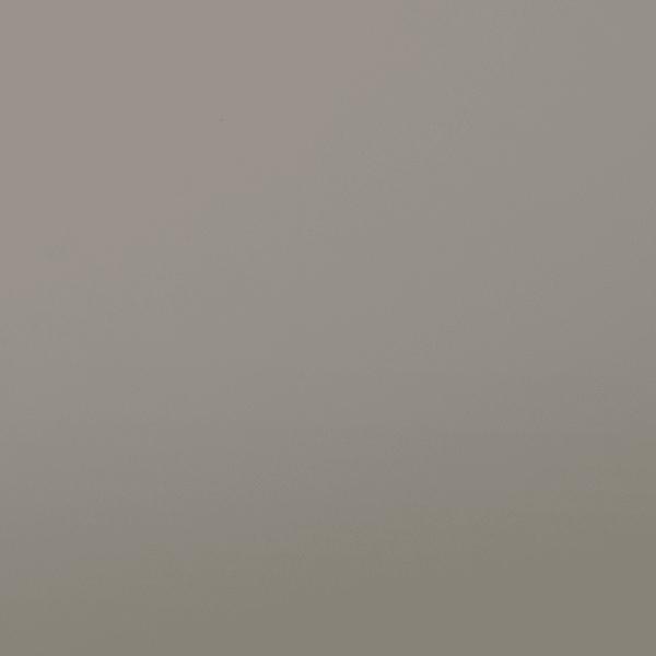 Laccato grigio chiaro opaco