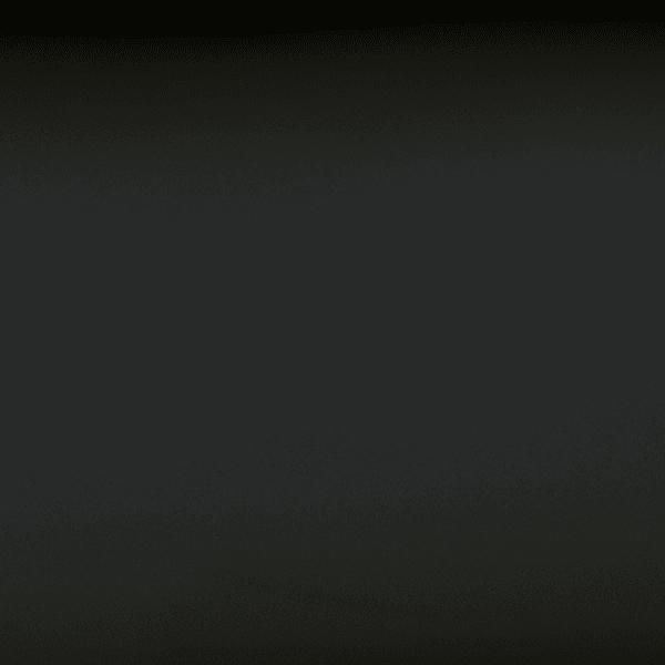 Laccato grigio scuro opaco