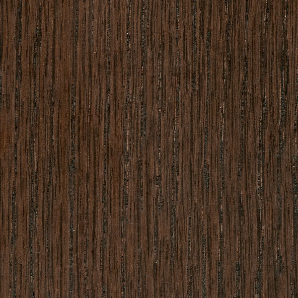 Rovere bruno