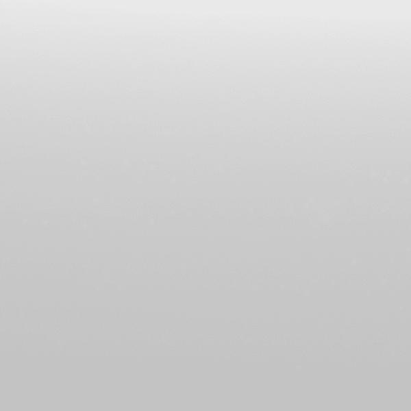 Laccato bianco