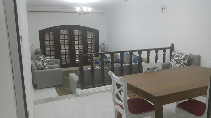 Properties/2716/jxfo8yomfikq6g9tu4uo.jpg