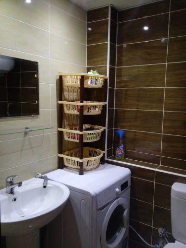 Properties/2200/pm046u1xrcljf7q6wa8t.jpg