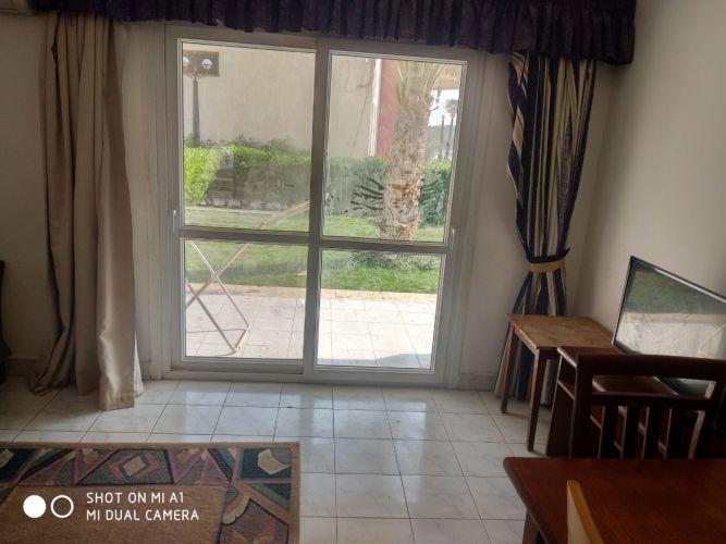 Properties/3656/oqxsu8uruy3zwvwvmr1v.jpg