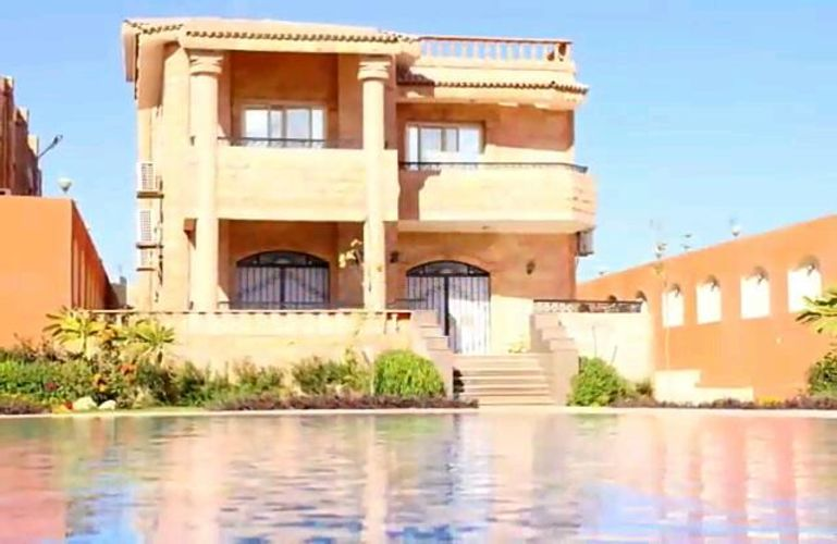 Properties/2176/sqsfh9lhrrsg1dyazddr.jpg