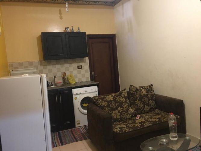 Properties/3872/brjv9y9uszlq6znv6ou6.jpg
