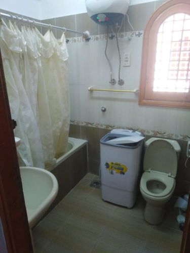 Properties/4243/llbsbt1jy2si49eudtdk.jpg