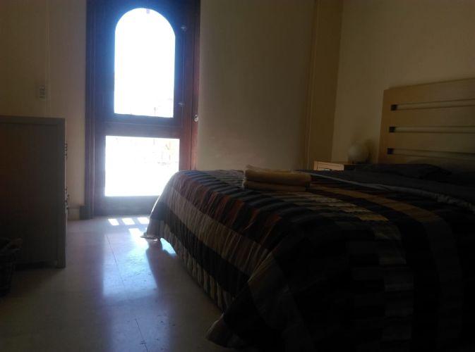 Properties/4451/d58nh7ujoe0km9hzcp9h.jpg
