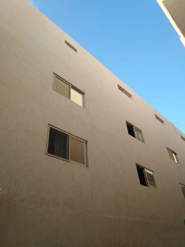 Properties/2697/sndbeoetcrvalkmx4im1.jpg