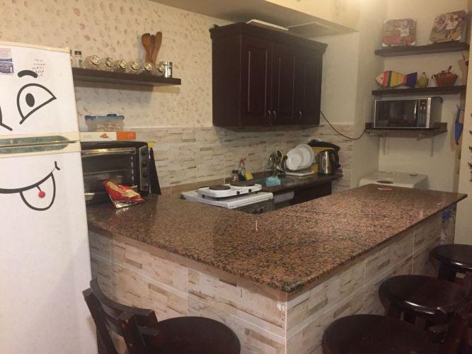 Properties/3485/trkrtt8aykf8mygszvgl.jpg