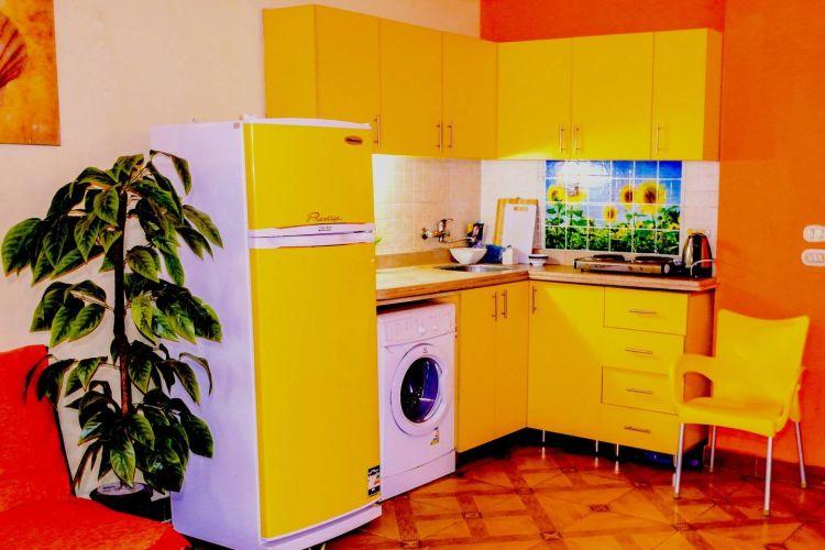 Properties/1123/j0ohxhyrlafd9rky4mib.jpg
