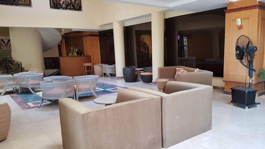 Properties/2069/xxivl6p32hipzhgzquqm.jpg